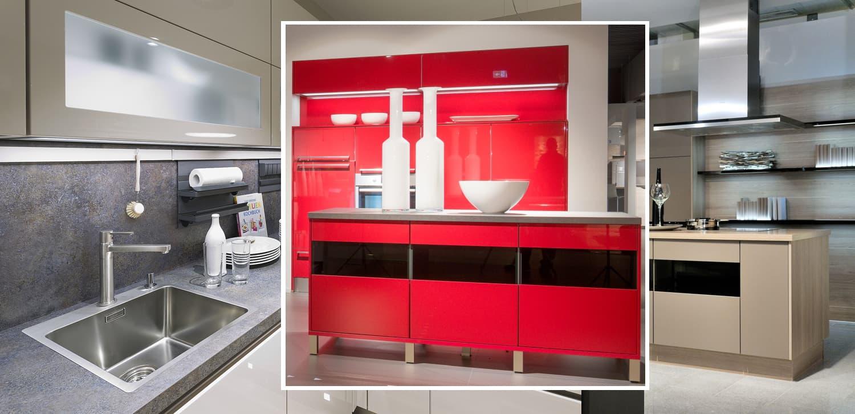 Küchen Meis - Küchen Meis in Borken: die Profis für Küchenplanung