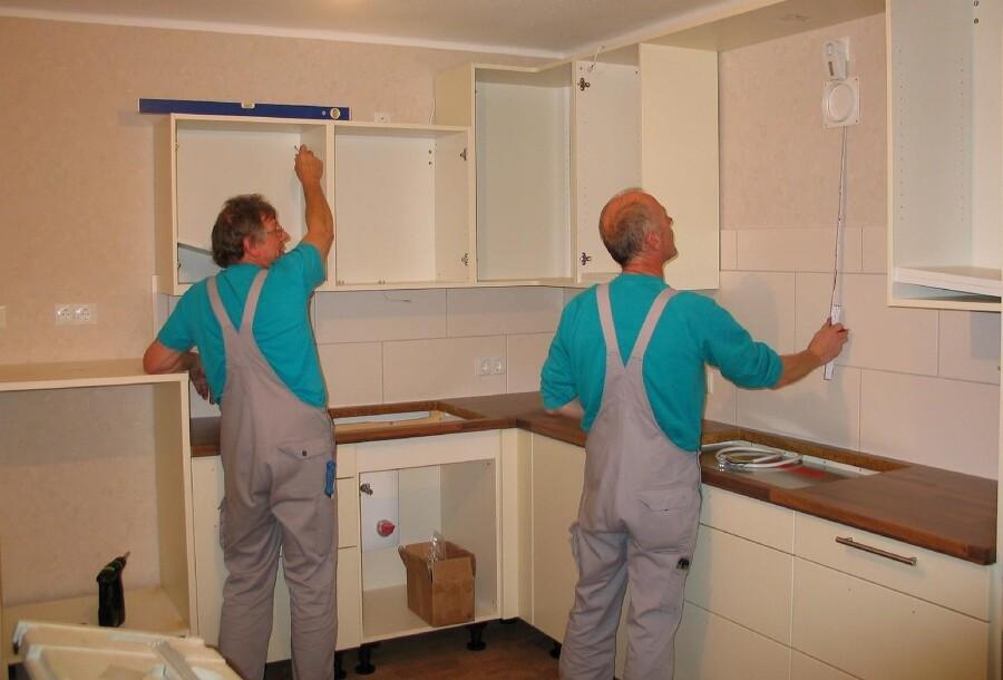 küchen meis - küchen meis in borken: die profis für küchenplanung ... - Montagekosten Küche