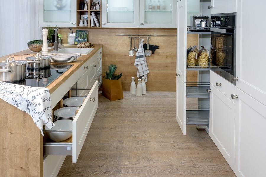 Küchen Meis - Küchen Meis in Borken: die Profis für Küchenplanung ...